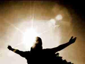 worship-and-sun-flare-still-2