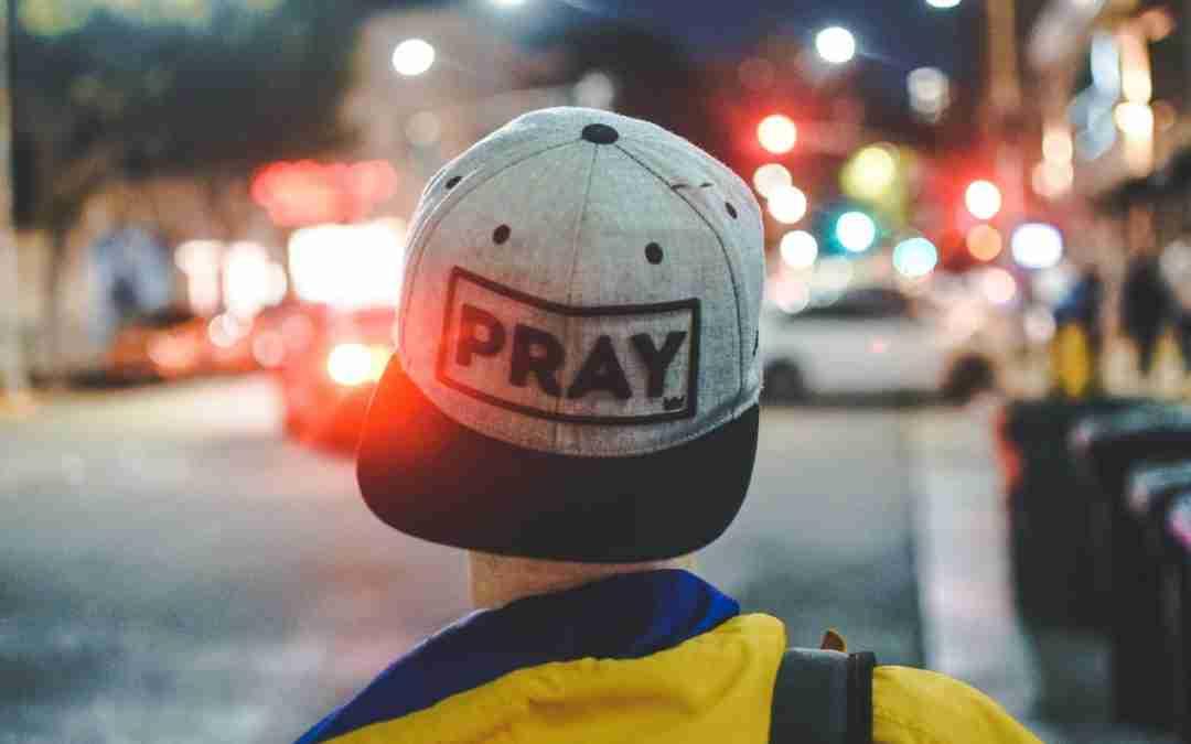 A Final Post on Gratitude